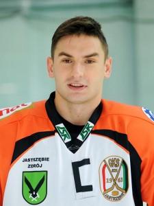 Wywiad z Maciej Urbanowicz