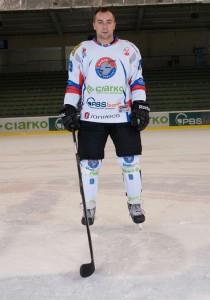Krzysztof Zapała