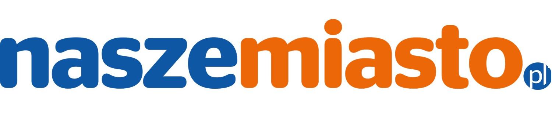 Nasze_Miasto-logo