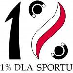 1% Dla Sportu