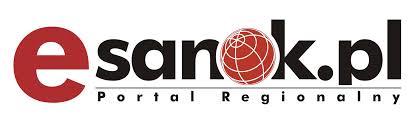e-sanok.pl-logo