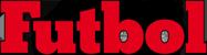 futbol-news-logo