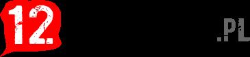 logo-12-zawodnik-pl