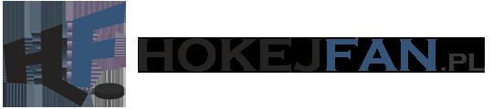 logo-hokej fan