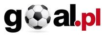goal.pl logo