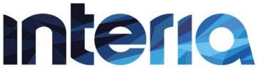 interia_logo