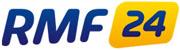 rmf24_logo